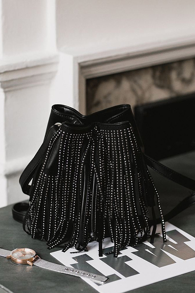 сумки женские рюкзак