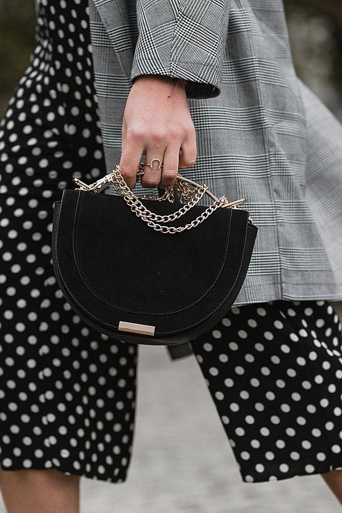 сумки женские замшевая