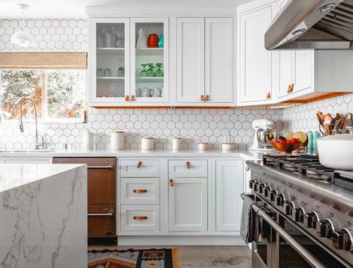 кухни фото идеи дизайна