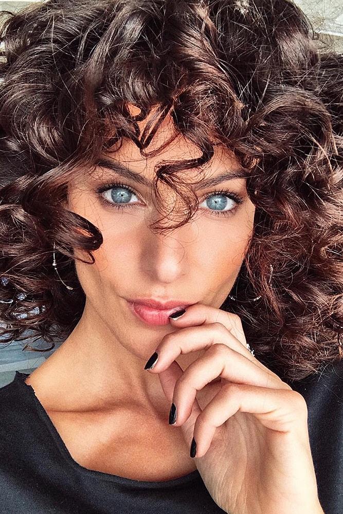маска для волос маска для роста волос кудрявые волосы