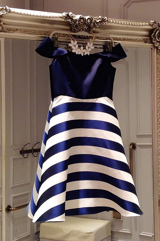 коктейльные платья платье с высокой талией