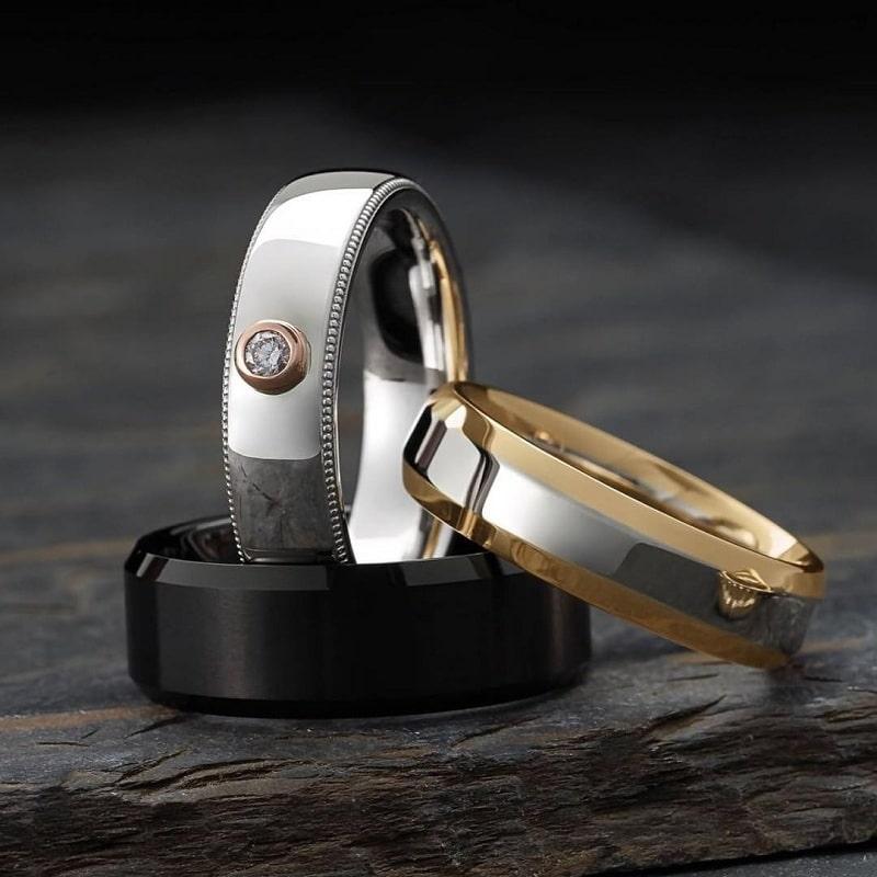 обручальные кольца adriannjoy 1