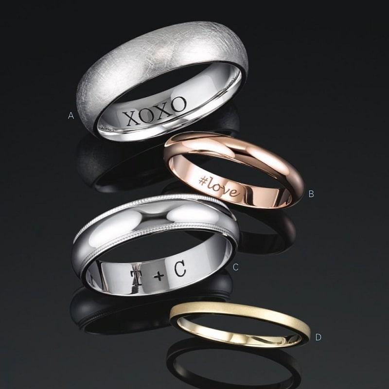 обручальные кольца adriannjoy 3