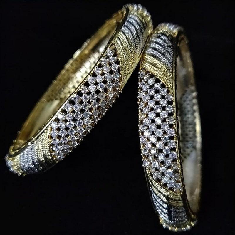 обручальные кольца krishna_jewelleryy