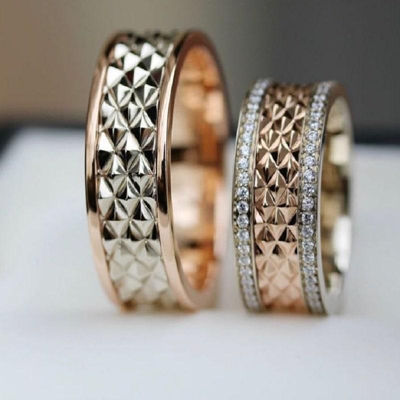 обручальные кольца lyans_juwelier 1