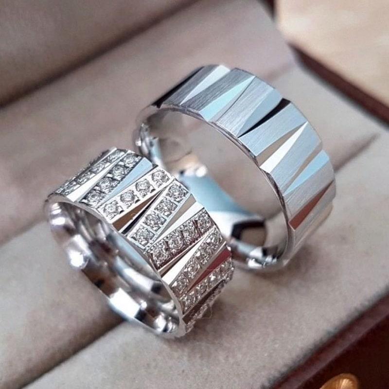 обручальные кольца lyans_juwelier 2