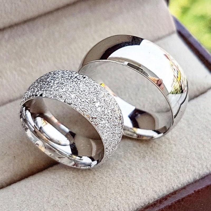 обручальные кольца lyans_juwelier 3
