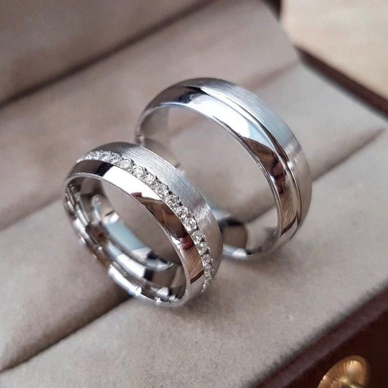 обручальные кольца lyans_juwelier 4