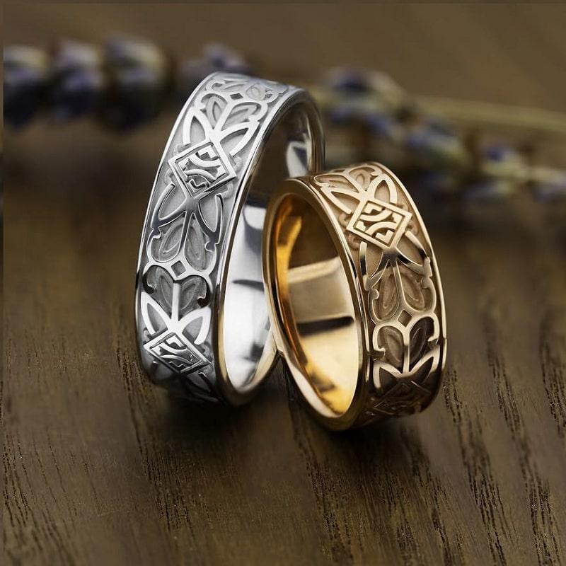 обручальные кольца obruchalki_com 1