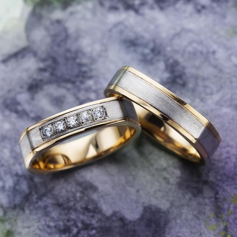 обручальные кольца obruchalki_com 2