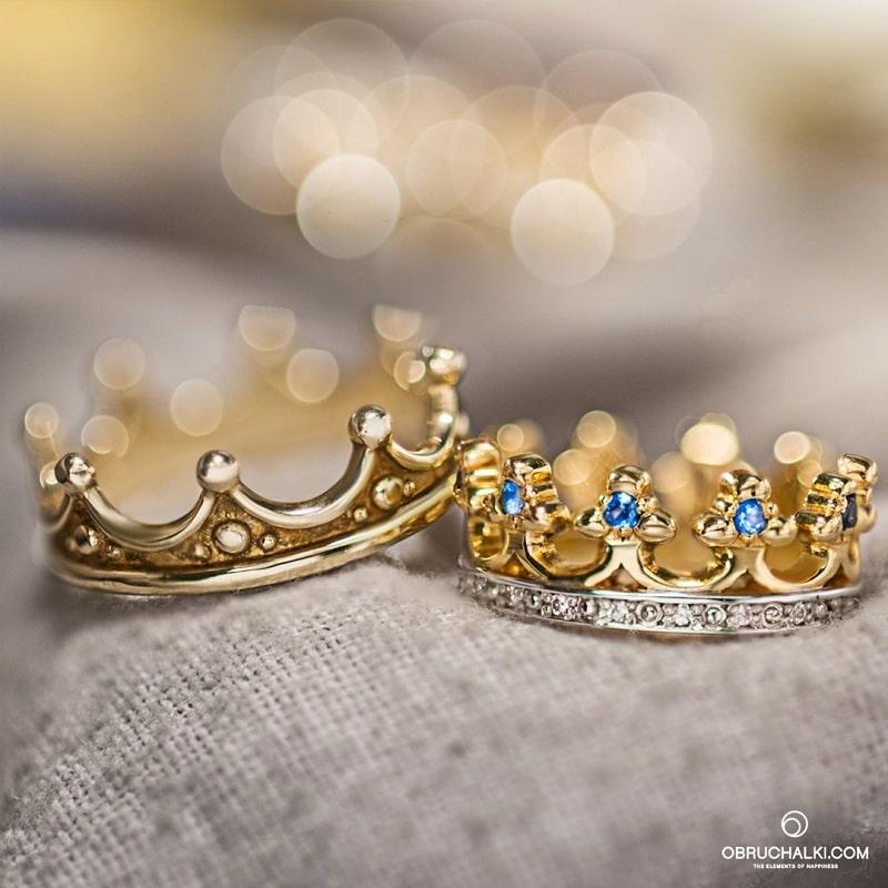 обручальные кольца obruchalki_com 3