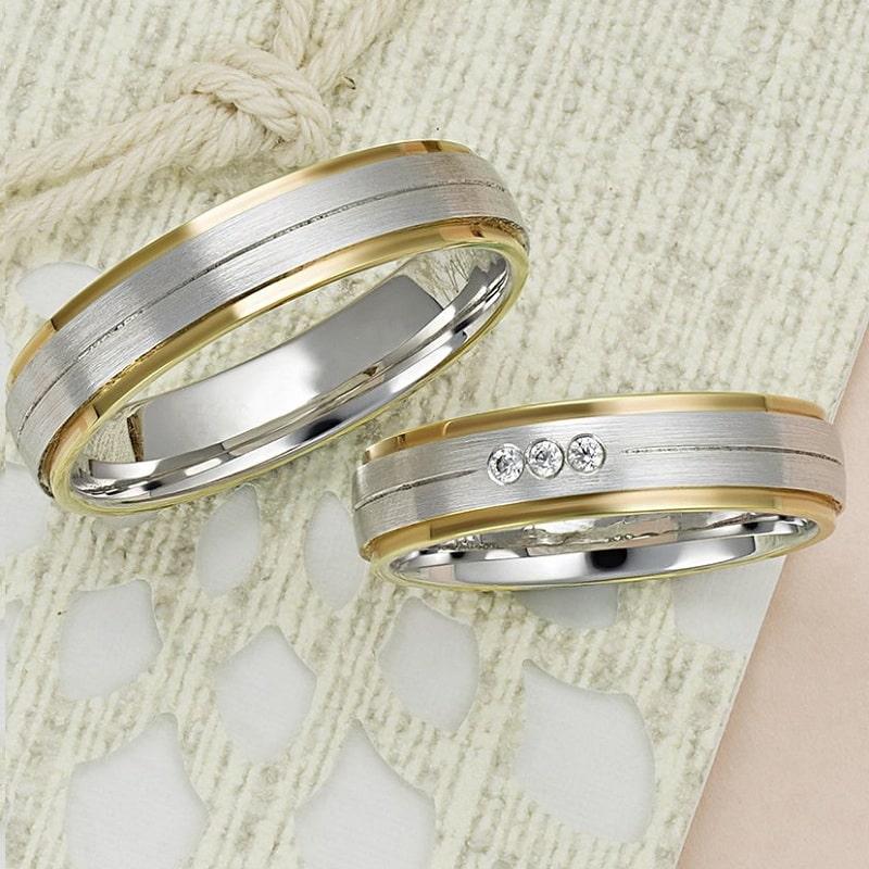 обручальные кольца obruchalki_com 4