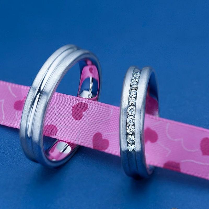 обручальные кольца obruchalki_com 5