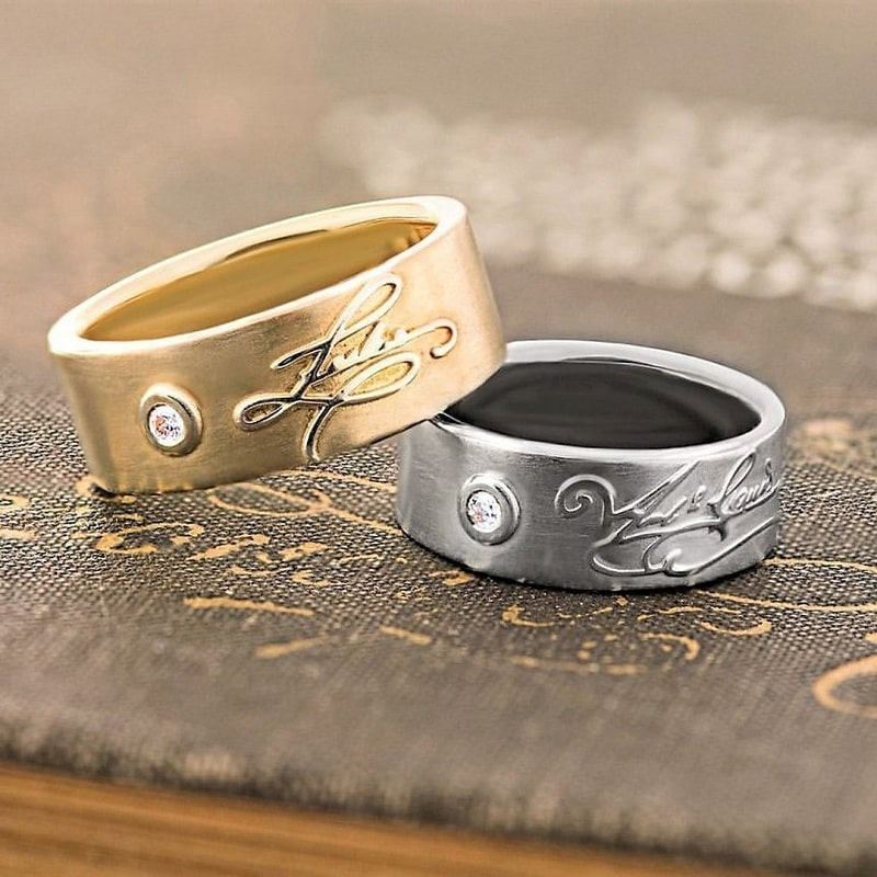 обручальные кольца obruchalki_com 6