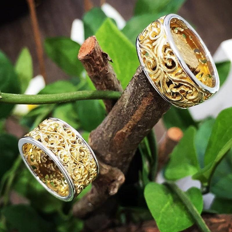 обручальные кольца obruchalki_com 8