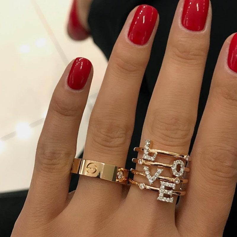 обручальные кольца zizovdiamonds 24