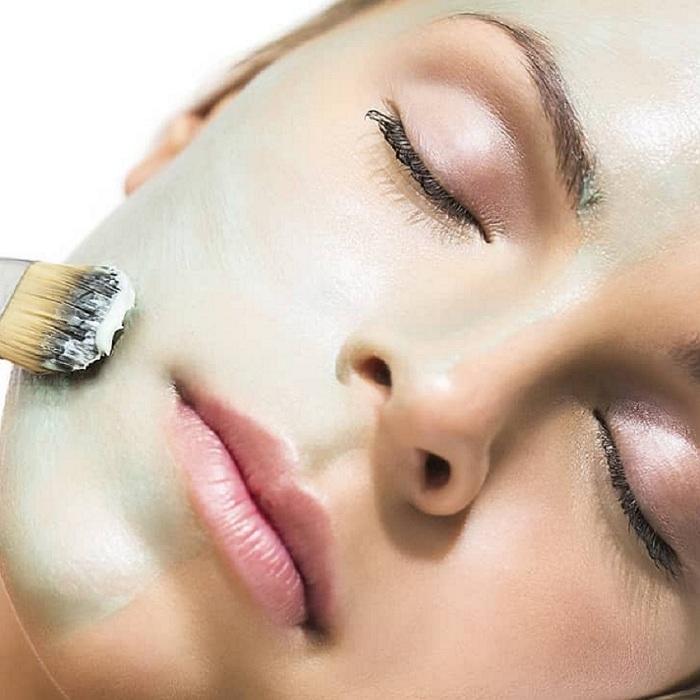 чистка лица beauty_therapist.au via instagram 2