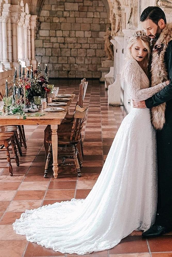 игра престолов свадьба декор оформление банкетного зала