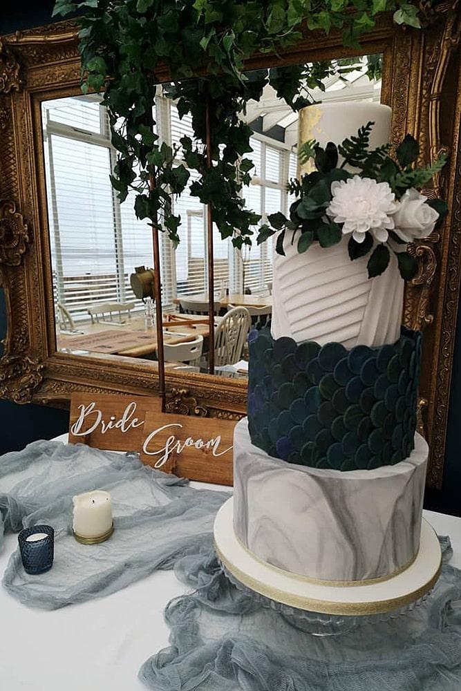 игра престолов свадьба декор свадебного торта
