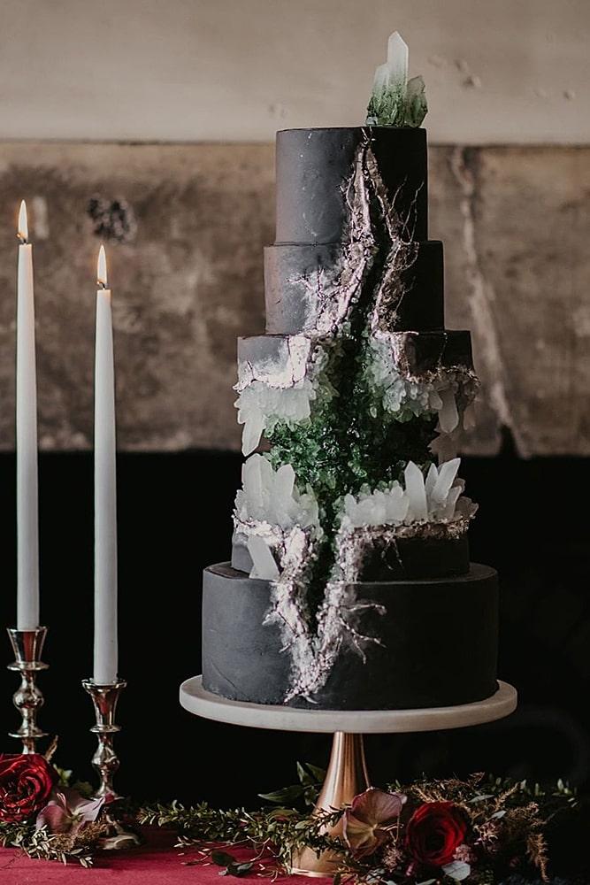 игра престолов свадьба свадебный торт оформление