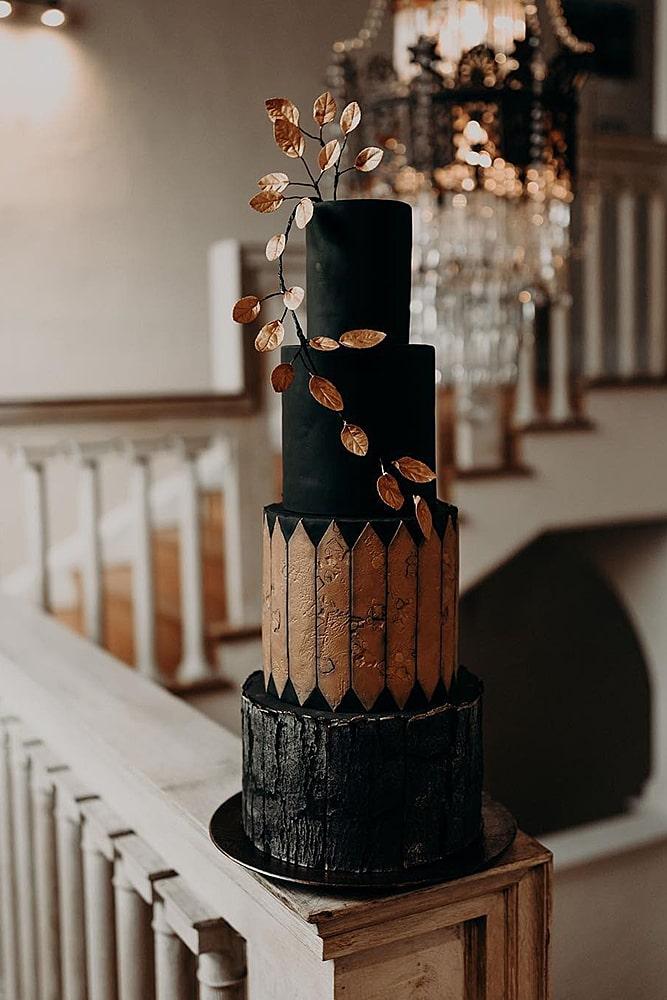 игра престолов свадьба свадебный торт