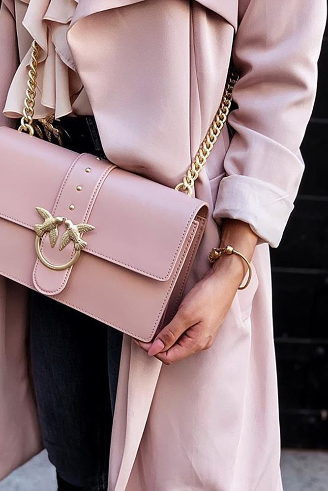 кардиган розовый кардиган