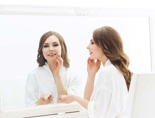 ультразвуковая чистка лица главное
