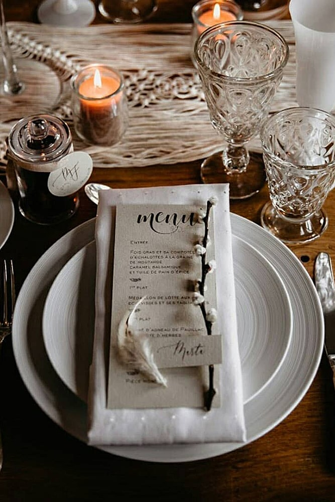 декор свадьбы бохо декор свадьба