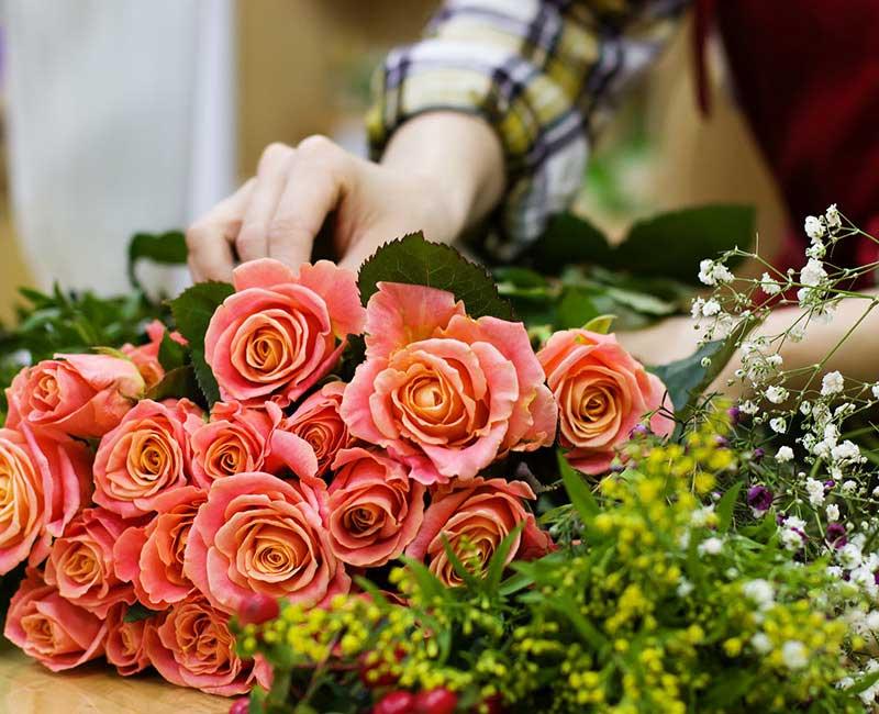 день святого валентина подарок девушке